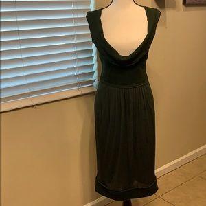 Donna Karan Collection Dress